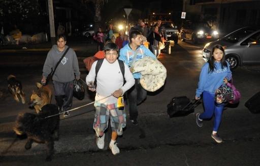 139654508342-evacuacion-en-iquique