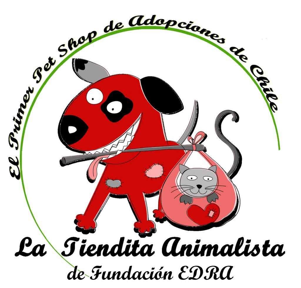 Logo tiendita animalisga2