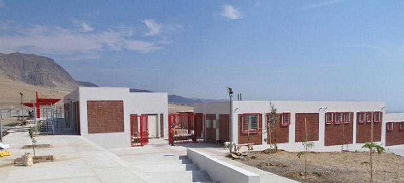 canil-antofagasta